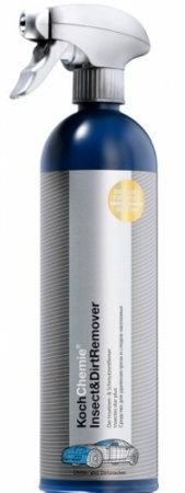 Koch Chemie Insect&DirtRemover -750ml