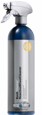 Koch Chemie ReactiveWheelCleaner - 750 ml